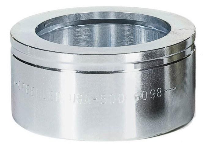 DIE-ISO 50 (UPC)