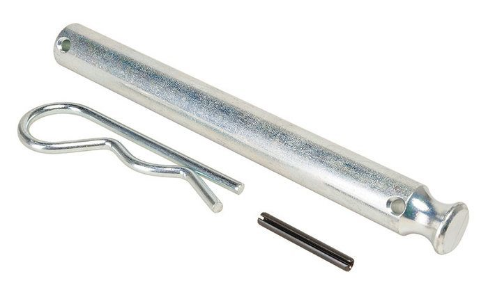KIT-PULLER PINS - 6800