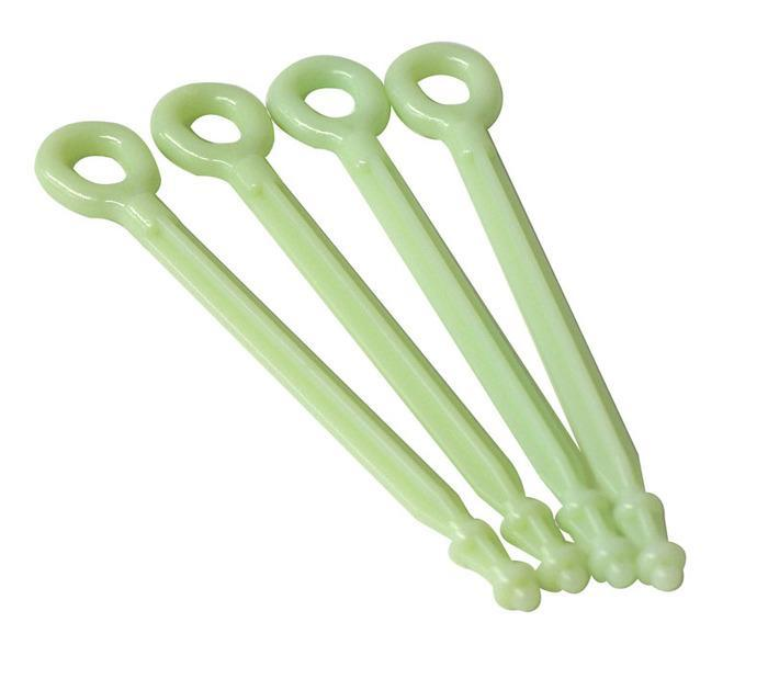 CABLECASTER DARTS (4 PACK)