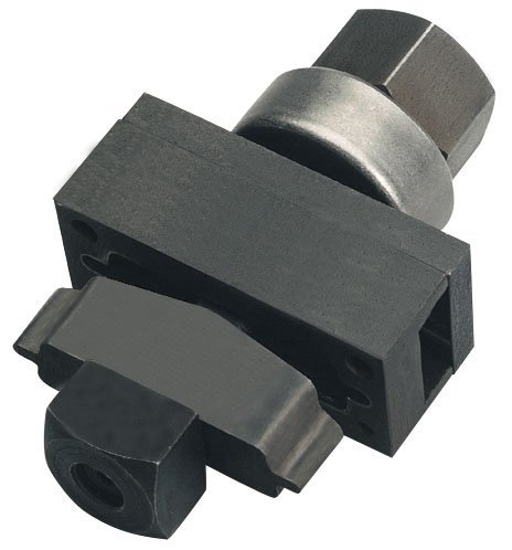 PUNCH UNIT-CONNECTOR 15 PIN (231)