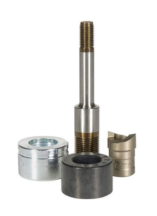 SLUG SPLITTER UNIT 20.4mm (POP)