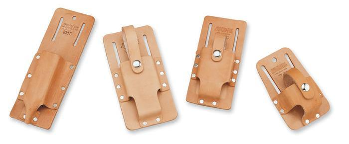 CASE,2.41 LEATHER FOR ALL 77 SERIES
