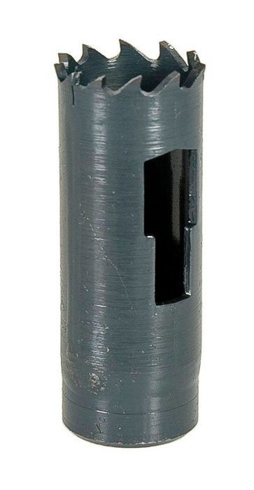 "HOLESAW,VARIABLE PITCH (7/8"") STD PK 50"