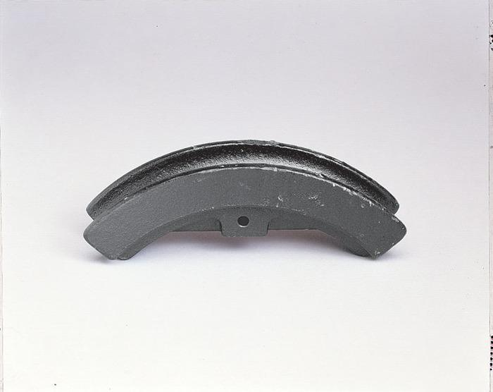 "BENDER ASSEMBLY 1-1/4""-4""PVC COATED CND"
