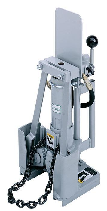 EXTRACTOR, POST  (H4905)