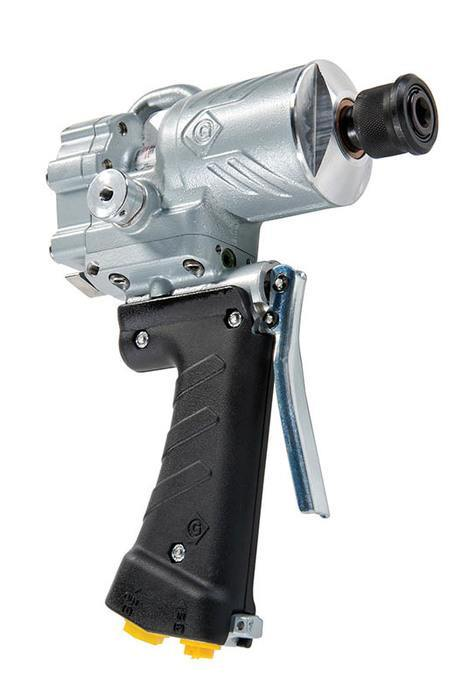 IMPACT WRENCH, 7/16 F.C. (PKGD)