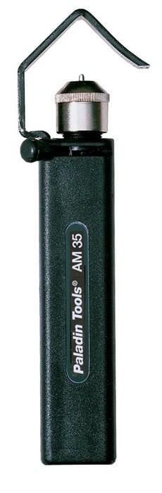 SLITTER   AM35