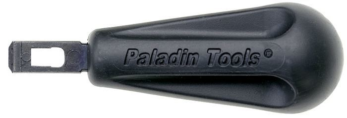 PDT 66 NON-IMPACT RUBBER HANDLE 66