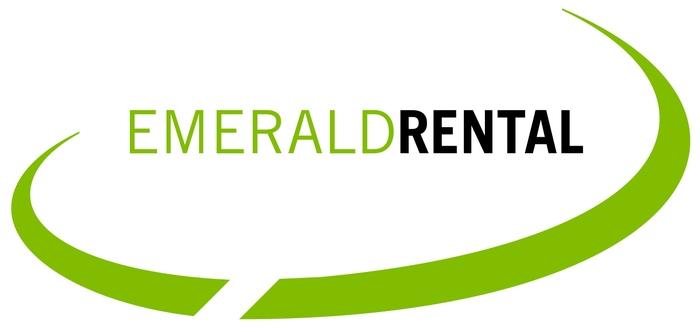 Emerald Rental