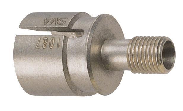 ADPR, SOC SMA 905/906