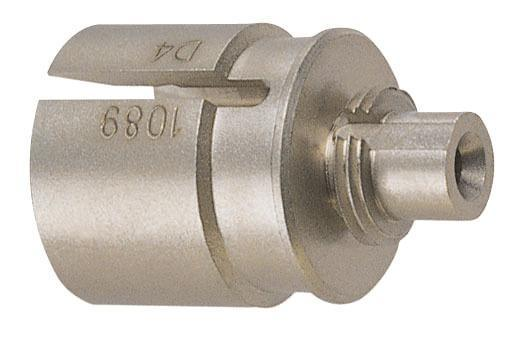 ADAPTER, SOC, D4