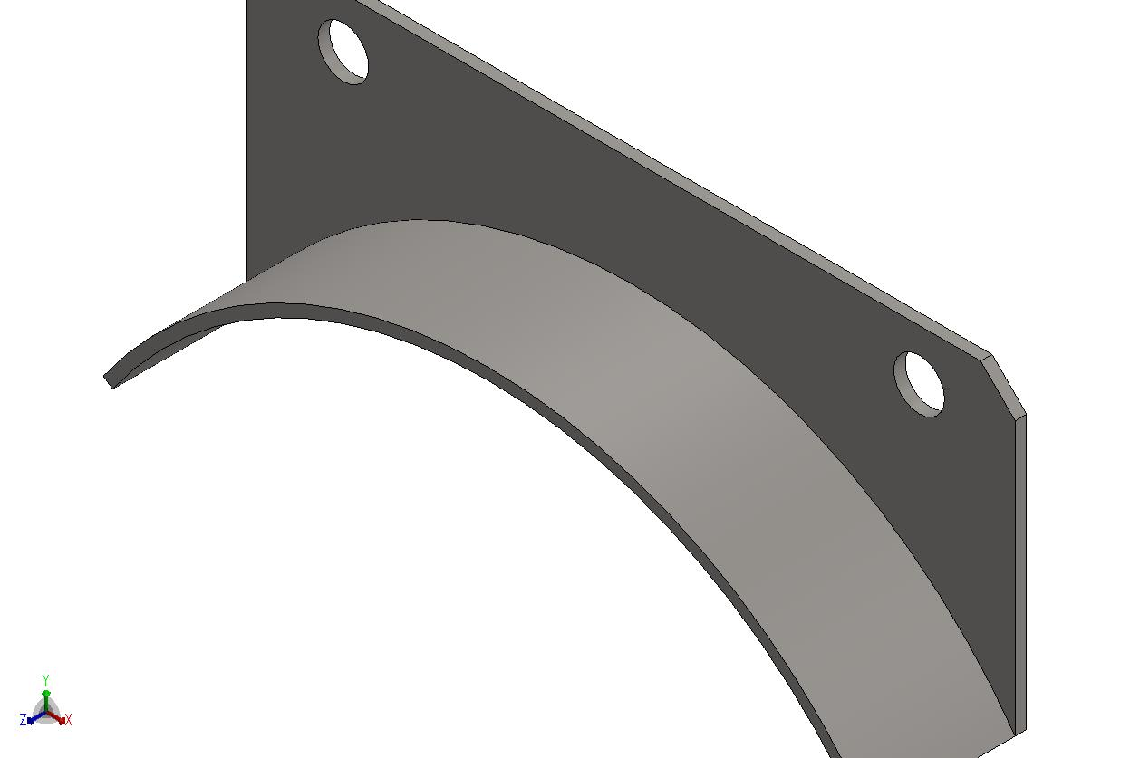 Greenlee Puller Parts - Made for the Trade™