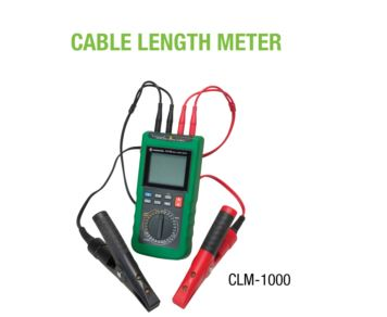 CLM1000