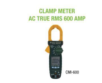 CMI600