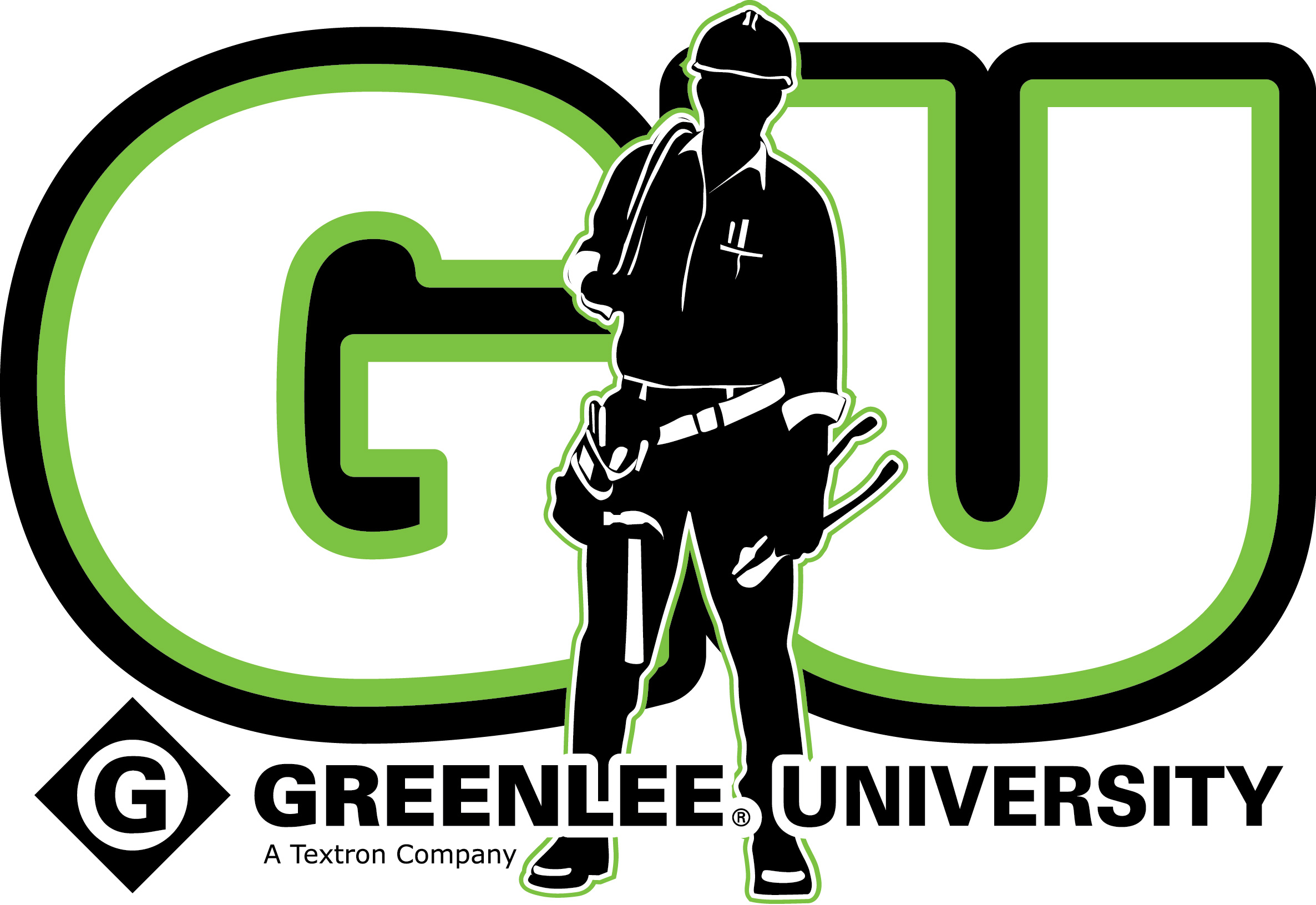 Greenlee University