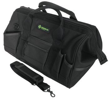 BAG,HEAVY DUTY 18""