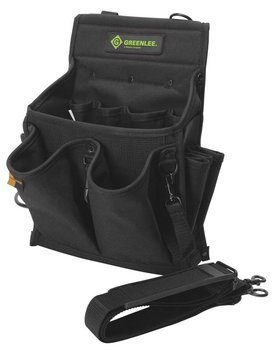BAG,CADDY CORDURA
