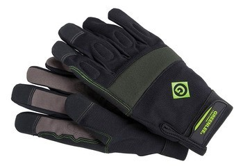 GLOVES, HANDYMAN XL (POP)