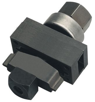 PUNCH UNIT-CONNECTOR 37 PIN (234)