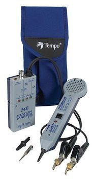IRRIGATION TESTER KIT