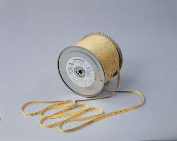 TAPE,MEASURING-2500# (POLYARAMID)