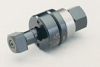 PUNCH UNIT-D .500 DIA X .469 FLAT