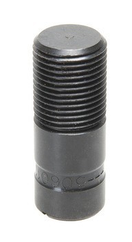 ADAPTER-STUD 1/4-28X3/4-16X1.94)