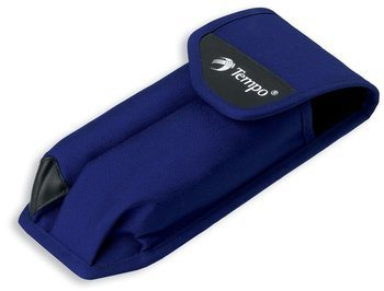 DUAL CARRYING CASE (700C)