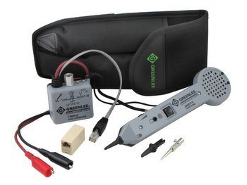 TONE & PROBE KIT, STD (701K-G) (BOX)