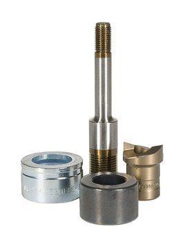 SLUG SPLITTER UNIT 25.4mm (POP)