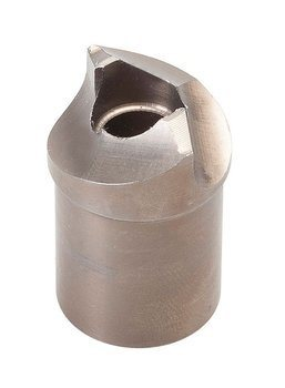 "PUNCH-RD, COND, SPEED, SS 1/2"" (22.5MM)"