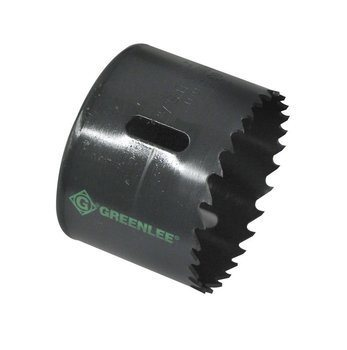 HOLESAW,VARIABLE PITCH (2 1/2) STD PK 24