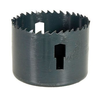 "HOLESAW,VARIABLE PITCH (2 1/4"")"