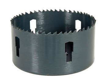 HOLESAW,VARIABLE PITCH (3 3/4) STD PK 10
