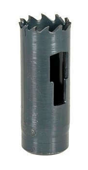 "HOLESAW,VARIABLE PITCH (7/8"")"