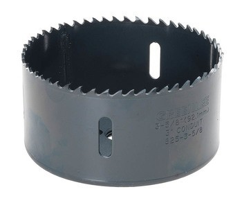 "HOLESAW,VARIABLE PITCH (3 5/8"")"