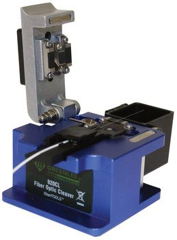 920CL OPTICAL FIBER CLEAVER