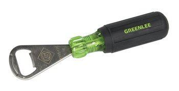 OPENER,BOTTLE CUSHION GRIP