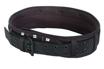 "5"" PADDED TOOL BELT"