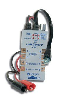 TONER,LAN (AT8L)
