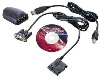 INTERFACE, KIT-USB (DMSC-2U)