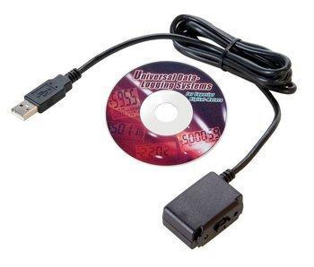 INTERFACE, KIT-USB (DMSC-9U)