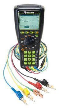 SIDEKICK® PLUS, WIDEBAND & BONDED, SCC