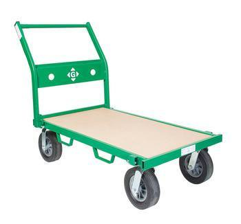 FLATBED CART KIT