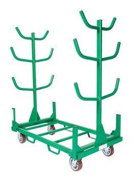 MATERIAL TREE CART KIT