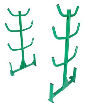 GMX MATERIAL TREE ATTACHMENT SET