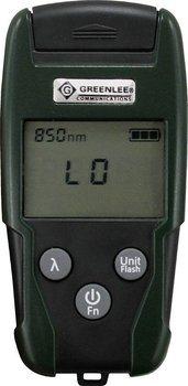 Micro OPM-VFL