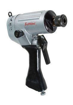 IMPACT WRENCH-1/2- 7/16 HEX QC VT/LT (PK