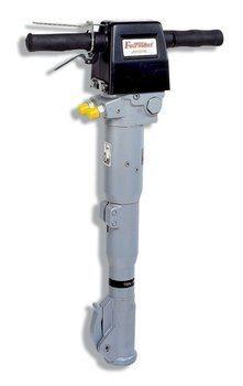 BREAKER ASSY,55LB 1-1/8X6 DMP HDL