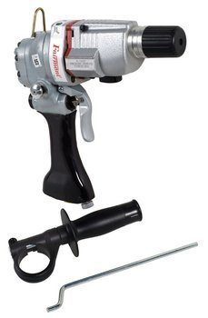 DRILL,ROTARY IMPACT (HID6506)